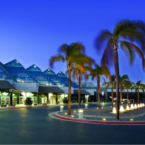 Health 2.0 @ Santa Clara Convention Center